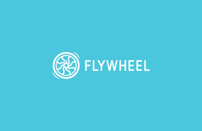 Flywheel Acquires WordPress Local Development Tool Pressmatic
